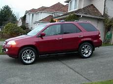 mdubx 2003 acura mdx specs photos modification info at cardomain