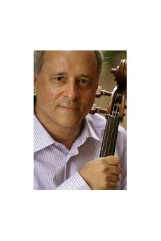 academy pavia pavia cello academy teachers