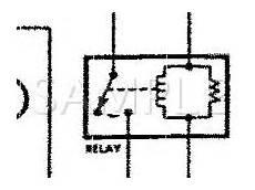 1994 camaro power window wiring diagram repair diagrams for 1994 chevrolet camaro engine transmission lighting ac electrical