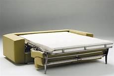 materasso x divano letto divano letto con chaise longue contenitore melvin