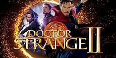 dr strange 2 doctor strange 2 no more spoiler in the mcu is