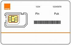 orange carte sim perdue astucesinformatique