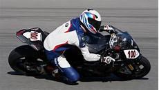 motorrad 3 räder bmw motorrad auf der intermot 2014 weltpremiere 3 bikes