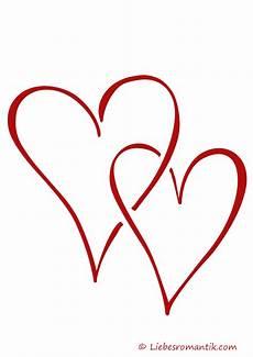 Vorlagen Herzen Malvorlagen Romantik Herzen Bilder Schwarz Wei 223 Zum Ausmalen Liebesromantik