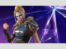 Fortnite: Season 5 Skins, Cosmetic Items Reportedly Leaked