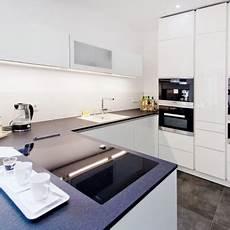 hochglanz küche reinigen weisse hochglanz kuche reinigen