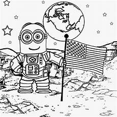 minion walking dead coloring pages free coloring pages