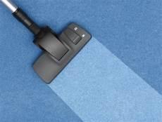 Teppichreinigung Tipps Wie Wirkungsvoll Ist Ein