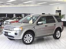 automobile air conditioning service 2011 land rover lr2 electronic toll collection find used 2011 land rover lr2 base in 5350 n keystone ave indianapolis indiana united states