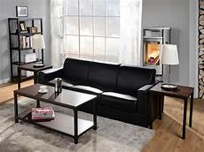 home decor bedroom living room more the home depot canada