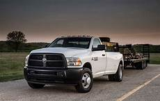 2020 Dodge Heavy Duty by 2020 Dodge Ram Heavy Duty Release Date Interior Colors