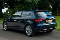 Audi A3 Specs Photos 2016 2017 2018 Autoevolution