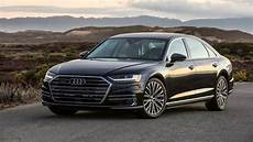 audi ditches plans for an all electric a8 sedan