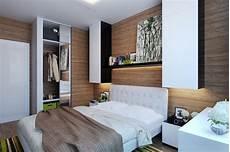 brilliant bedroom brilliant bedroom designs home decoz