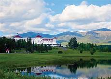 Wedding White Mountains wedding venues in the white mountains new hshire