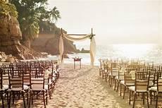 hidden beauty how to beach wedding dresses