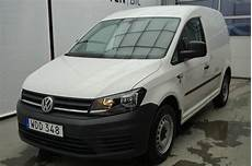 vw caddy 3 used volkswagen caddy tdi 75hk proline panel vans year
