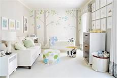 5 sweet and elegant nursery ideas kathy kuo blog kathy kuo home
