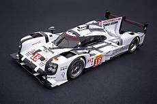 Here S Your Chance To Own A Porsche 919 Hybrid
