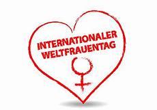 Internationaler Frauentag 2018 B 252 Cherei Im G W 246 Lb