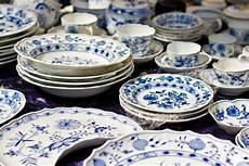 porzellan bestimmen 187 alte manufakturen ihre zeichen