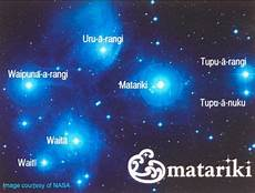 winter solstice reading worksheets 20081 pin by thigpen real provision on maori new zealand early years professional