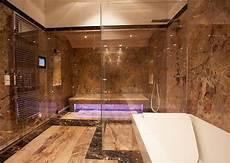 Bad Mit Naturstein - luxus marmor badezimmer schubert naturstein