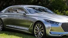 2017 hyundai genesis coupe v8 car performance youtube