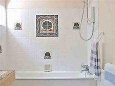 Bathroom Tiles Cheap