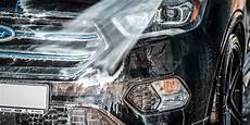 autoshoo konzentrat mit wachs 0 5 liter autow 228 sche
