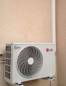 Climatisation Et Chauffage Azur Climat Froid