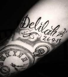 tatouage montre a gousset avant bras wilshere le footballeur d arsenal aux tatouages