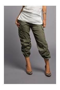 pantalon militaire femme arm 233 e fran 231 aise