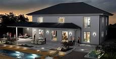 eigenes haus bauen moderne villa bauen mit den spezialisten ytong