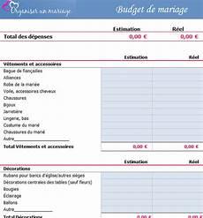 Pr 233 Parer Mariage Avec L Informatique Organiser Un