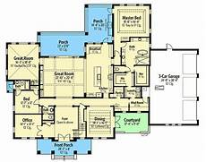 upstair house plans stately 5 bedroom house plan with upstairs game room and