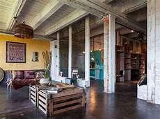 loft wohnung fabrikhalle diy loft wohnung loft wohnung couchtisch selber bauen und inneneinrichtung apartments