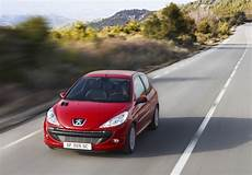 Voiture Idéal Jeune Conducteur Tribune Libre Auto Les Avantages De Prendre Une Peugeot