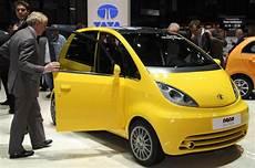 Billigstes Auto Der Welt Aus China Magazin