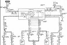 95 ford f 150 emergency flasher wiring diagram 88 f 150 no brake lights or hazards i turn and markers checking the fuse box i couldn t