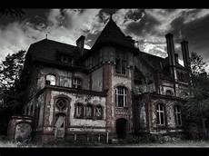 casa infestata dai fantasmi la casa infestata dai fantasmi esperienza vissuta da me