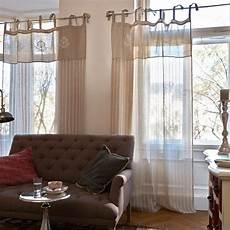 Gardinen Set Wohnzimmer Home Design Ideas Httpwww Von