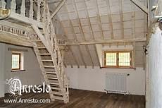 antieke 18de eeuwse hoeve te mol volledig heropgebouwd en gerestaureerd anresto historische