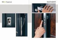 apertura porta impronta digitale apertura porta con impronta digitale lettore di impronte