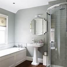 Grey Bathroom Ideas Uk by Grey Bathroom Bathrooms Design Ideas Image