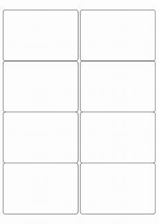 l7165 template pdf
