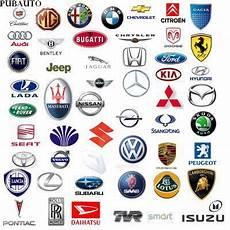 marque de voiture vous trouverrer tous se que vous voulez