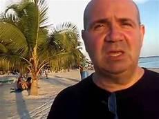 consolato italiano santo domingo spiaggia boca chica santo domingo secondo in