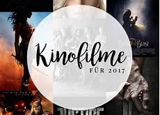 Kinofilme F 252 R 2017 Himmelsblau Org