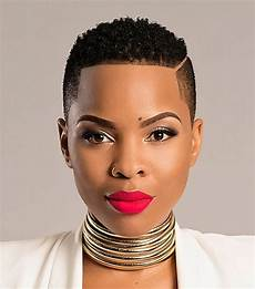 pin on black women short hair